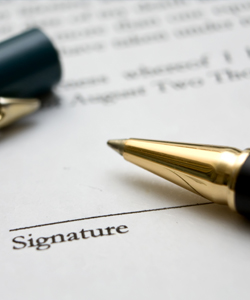 business_forms_agreements_montgomery_county