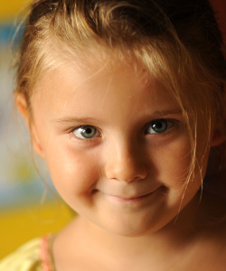 child_custody_montgomery_county