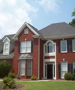 real_estate_montgomery_county