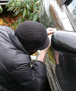 theft_burglary_montgomery_county